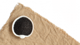 Black Cumin Seeds: Uses and Health Benefits