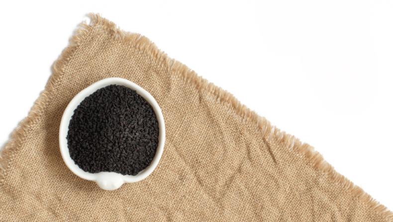 Black Cumin Seeds: Uses and Health Benefits