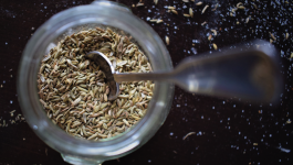 Health and Dietary Benefits of Jeera According to Ayurveda