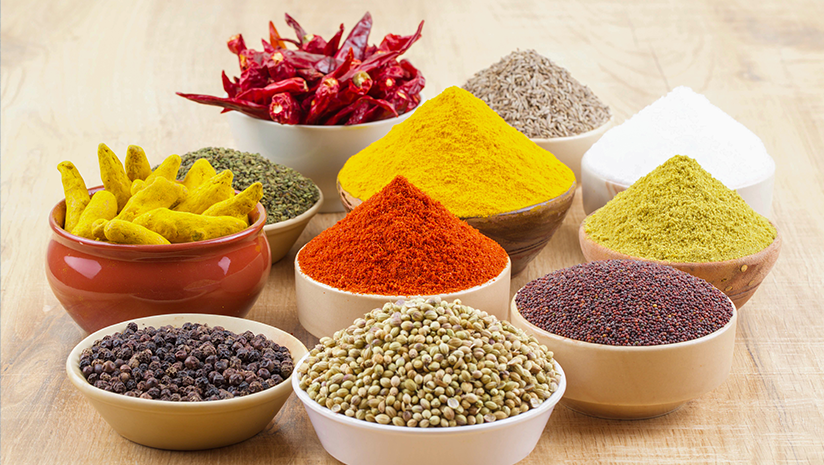 Health-Benefits-and-Uses-of-Indian-Spices