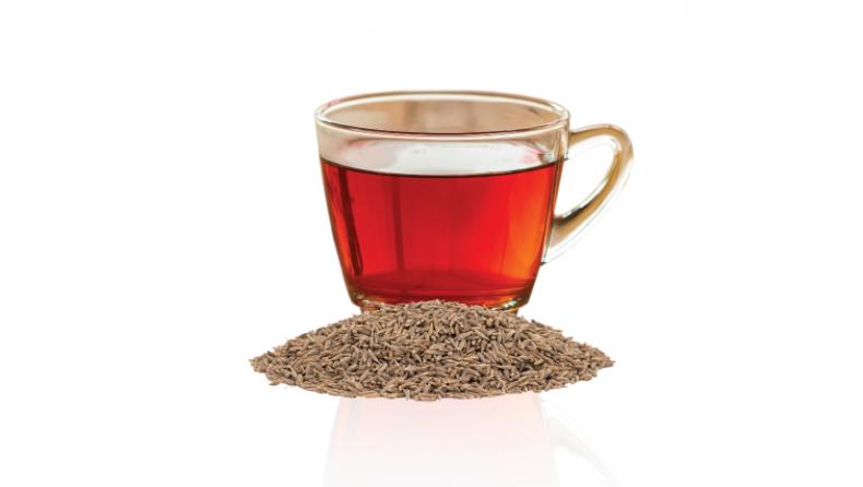 Incredible Jeera Tea Benefits for Your Health
