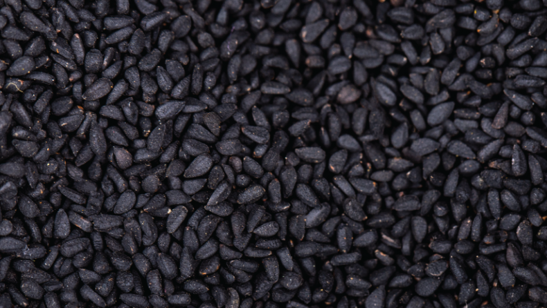 Uses and benefits of black jeera for Hair, Skin, and Health