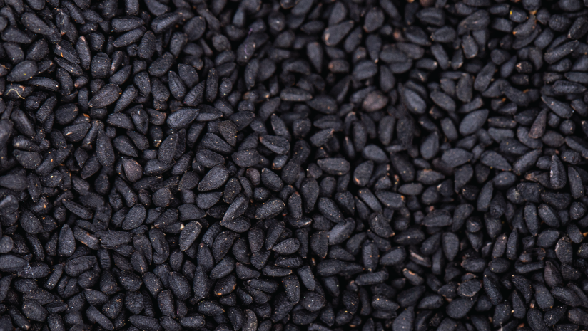 Uses-and-benefits-of-black-jeera-for-Hair,-Skin,-and-Health