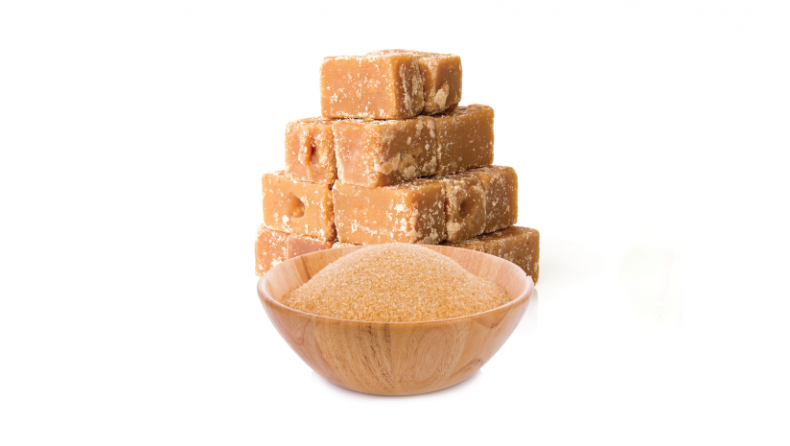 Brown Sugar vs Jaggery: Which Natural Sweetener is Healthier?