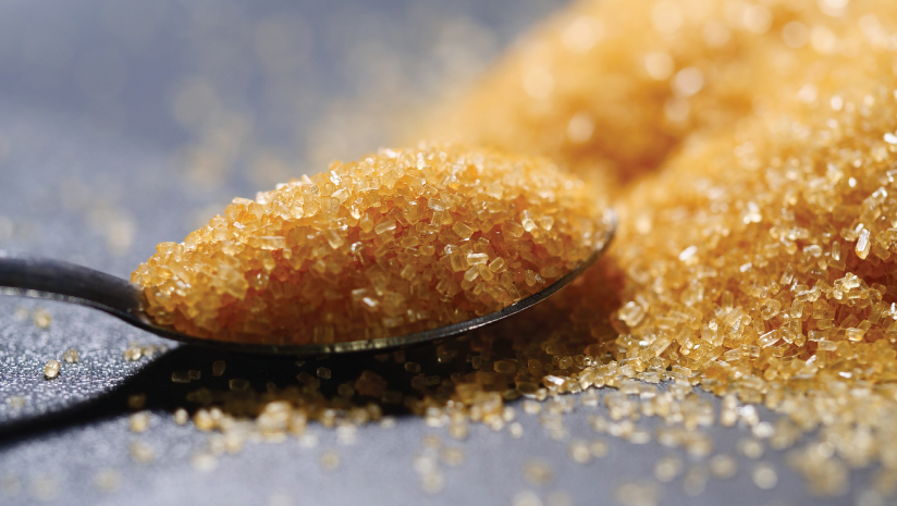 An-In-Depth-Look-at-How-Brown-Sugar-is-Made