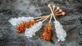 Brown Sugar vs Cane Sugar: A Head-to-Head Comparison