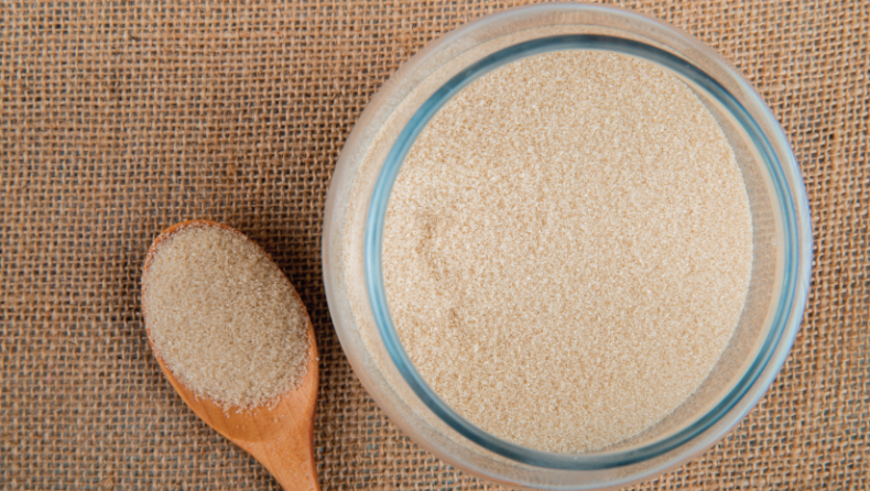 Brown Sugar: Nutritional Facts, Glycaemic Index, and Health Benefits