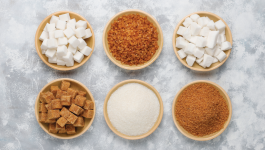 What is Demarara Sugar and How to Use it?