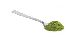 Wheatgrass Tea Recipes Worth Trying