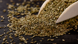 Fennel Seeds: Uses, Benefits, and Side Effects