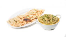 Restaurant-Style Rich & Creamy Methi Malai Paneer Recipe