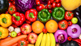 Essential Minerals for the Body and Their Primary Functions