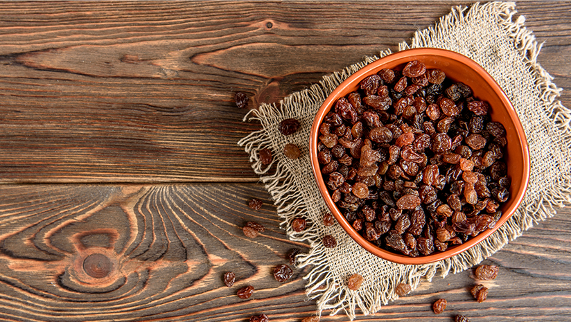 Amazing-facts-about-raisins-you-didnt-know