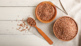 Is Brown Rice Good for Diabetes? Here's What Research Says!