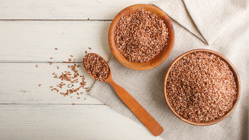 Is-Brown-Rice-Good-for-Diabetes?-Here's-What-Research-Says!