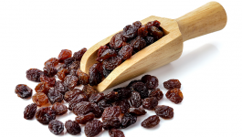 Are raisins good for diabetes?