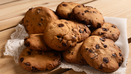 Easiest and Yummiest Oatmeal Raisin Cookies you need to try