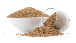 Ajwain Water Benefits & All You Need to Know About How It Helps