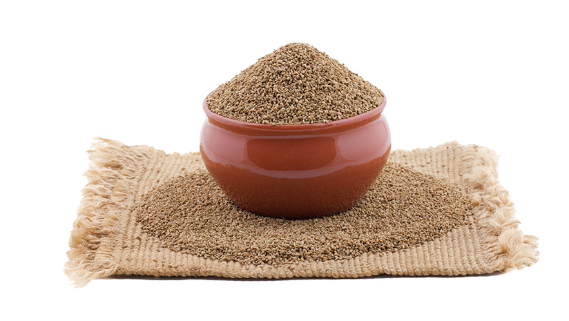 Does-Ajwain-help-with-weight-loss?