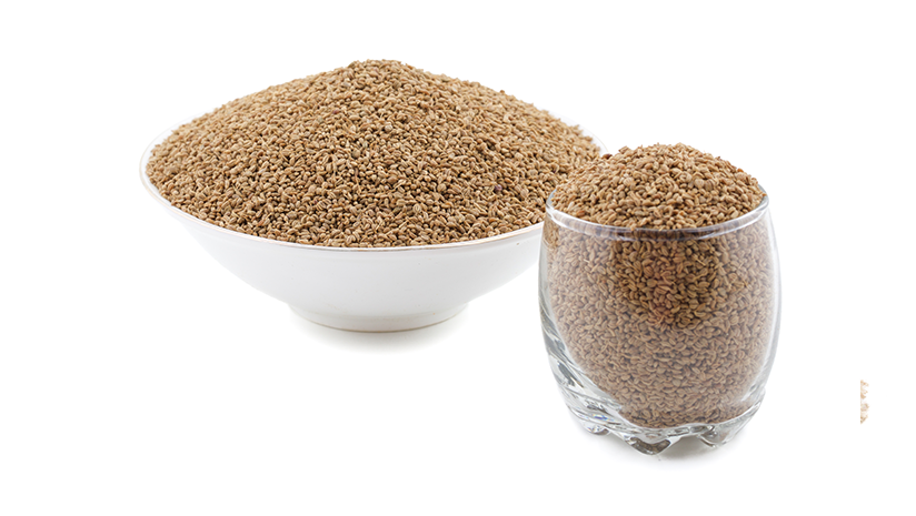 Ajwain-remedies-to-cure-cold-and-cough.
