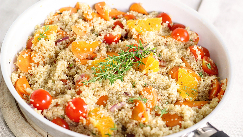 Brown-Rice-vs.-Quinoa:-Which-is-Better-for-You?