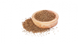 X remarkeable benfits of ajwain for your skin and hair