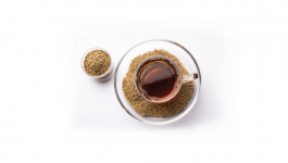 Little Known benefits of Ajwain Tea