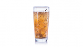 Magical benefits of Fennel water