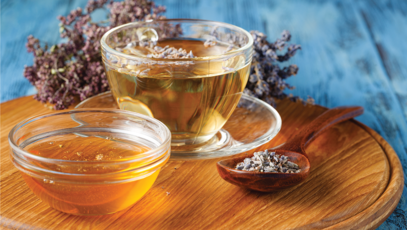 Simple-and-most-beneficial-ways-to-make-fennel-tea