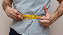 Can Wheat bran atta help in  weight loss? lets find out