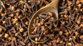 Here Are the top boosting Benefits Of Cloves