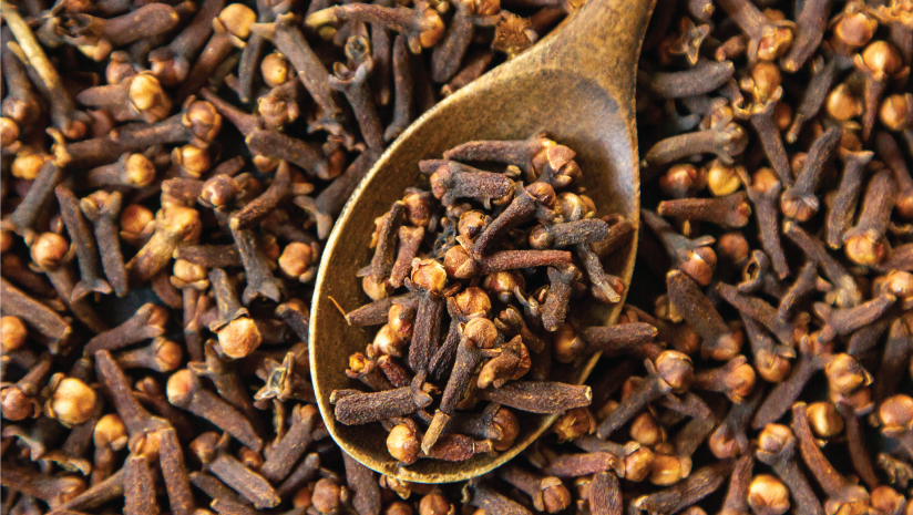 Here-Are-the-top-boosting-Benefits-Of-Cloves