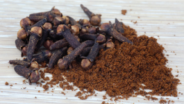 Fascinating medical uses of cloves