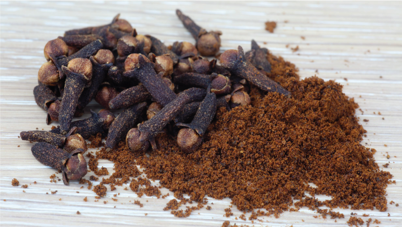 Fascinating-medical-uses-of-cloves