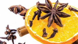 How to Use Clove for Treating Cough