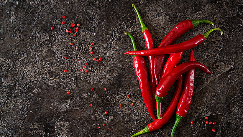 Nurtitional-Value-and-Health-Benefits-of-Red-Chilli