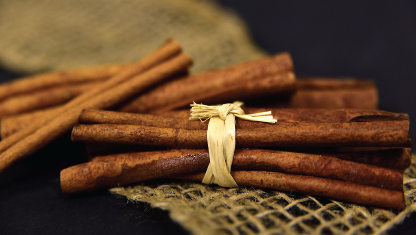 Evidence-Based-Cinnamon-Health-Benefits