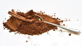 Surprising Benefits of Cinnamon for Skin