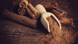 Science-backed Cinnamon Medicinal Uses