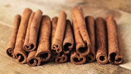 Proven Benefits of Cinnamon Water