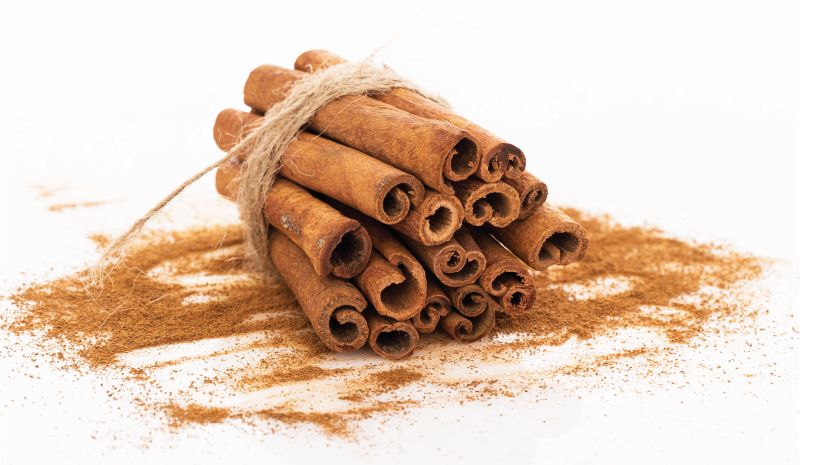 Weight-Loss-Benefits-of-Cinnamon:-Does-the-Spice-Help?