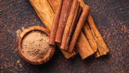 Effective Ways to Use Cinnamon for Diabetes Management