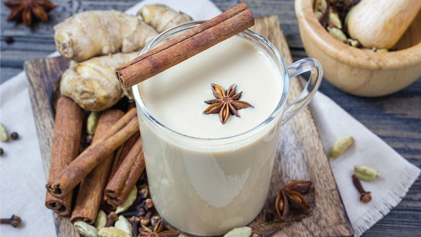 Reasons-to-Add-a-Pinch-of-Cinnamon-in-Your-Coffee