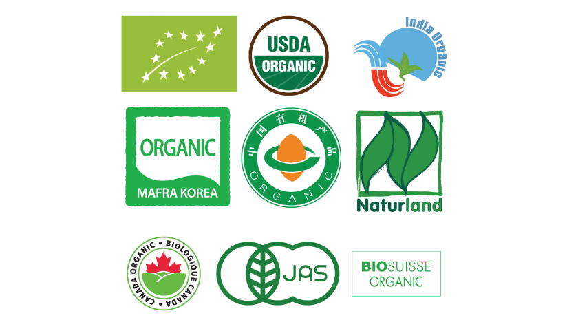 What-is-organic-food-certification-and-how-to-get-it?