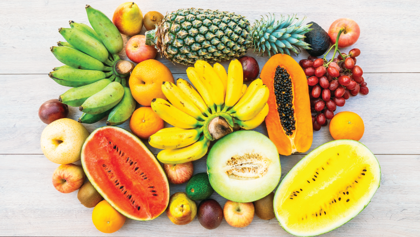 Fruits-for-immunity-boosting-in-2020