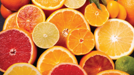 Home remedies that can boost your immunity