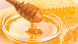 Most helpful benefits of organic honey for immunity