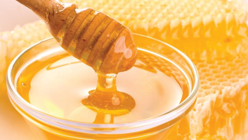 X-most-helpful-benefits-of-organic-honey-for-immunity