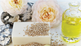 Sesame Oil for Skin – The ultimate guide