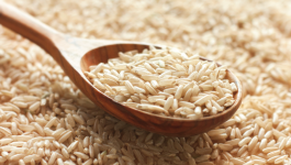 Everything you need to know about Quinoa and Rice